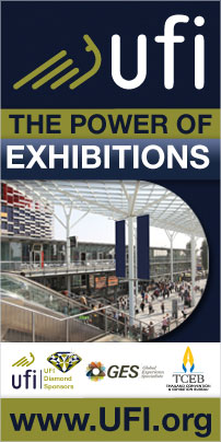 The Power of Exhibitions