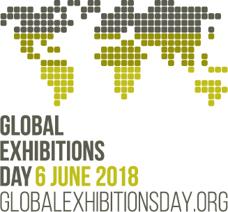 Global Exhibitions Day 2018