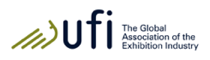 UFI Blog Logo
