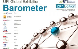 Global Barometer of the Exhibition Industry