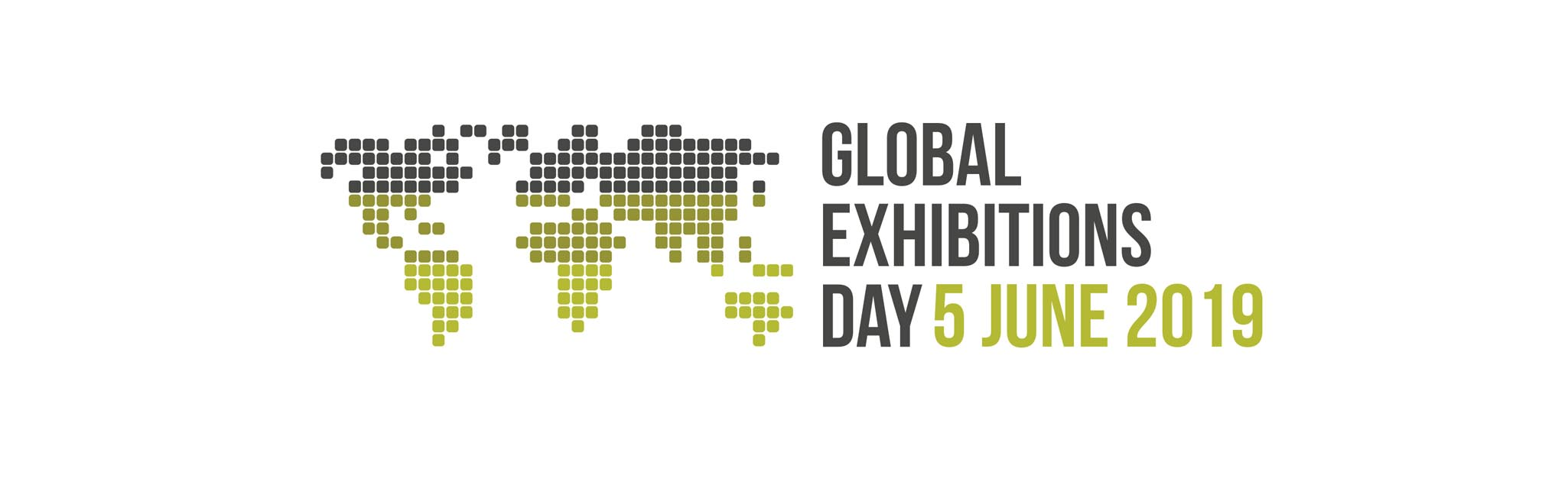 Global Exhibitions Day 2019