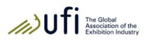 UFI Blog Logo